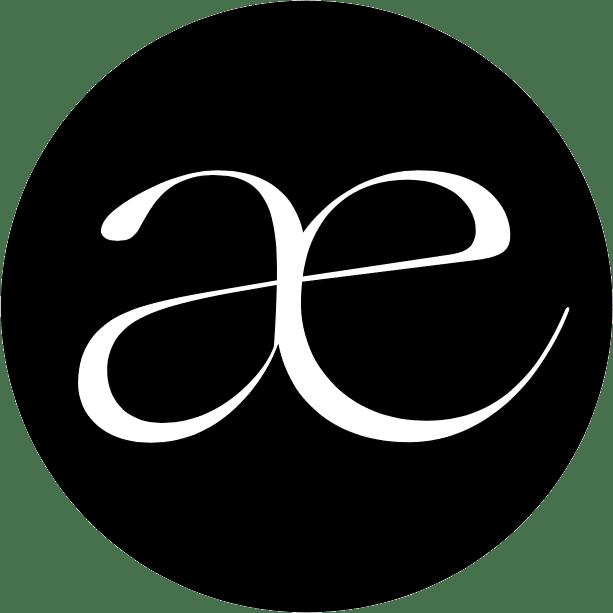 Logo Naetur