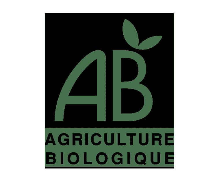 Naetur est certifié Agriculture Biologique par Ecocert